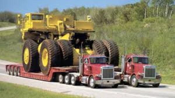 big-trucks-2-47