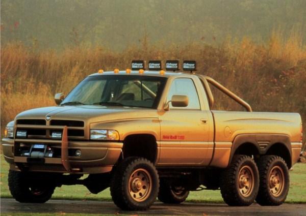 big-trucks-2-49