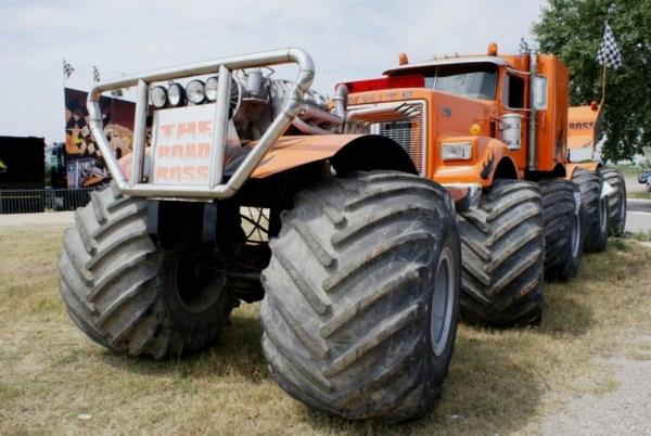 big-trucks-2-5