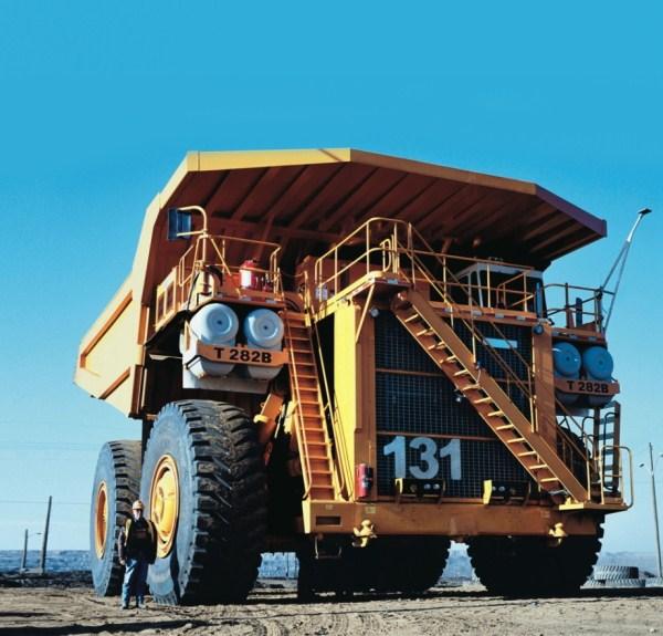 big-trucks-2-51