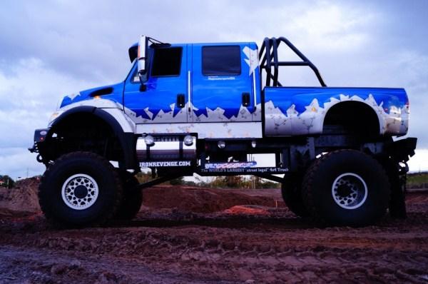 big-trucks-2-52