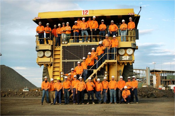 big-trucks-2-53