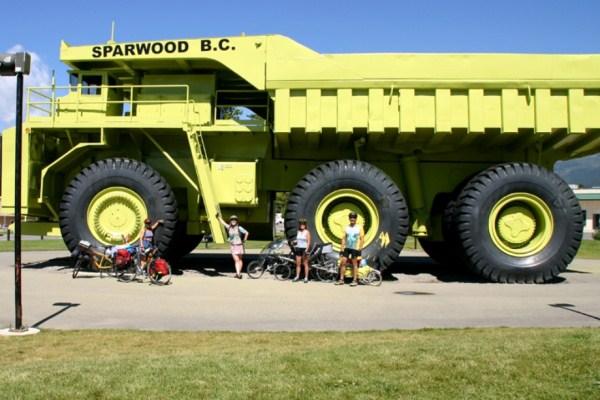 big-trucks-2-54