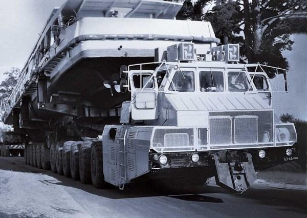 big-trucks-2-55