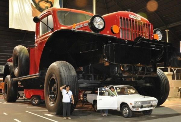 big-trucks-2-56