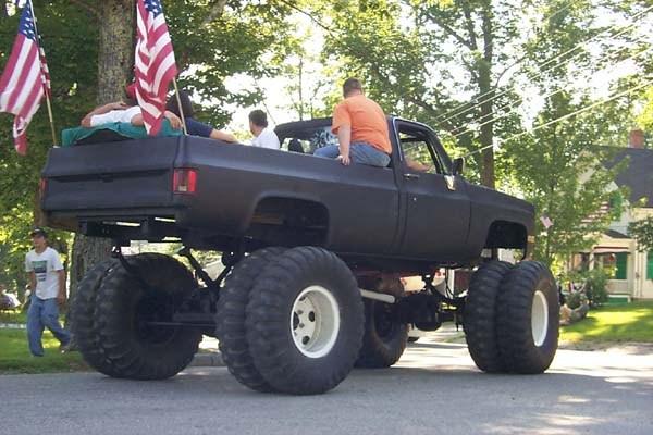 big-trucks-2-57