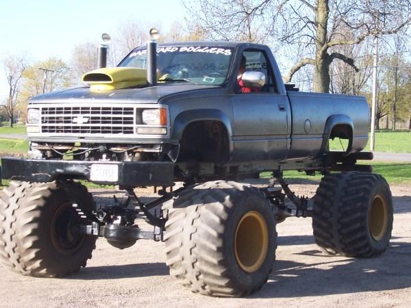 big-trucks-2-58