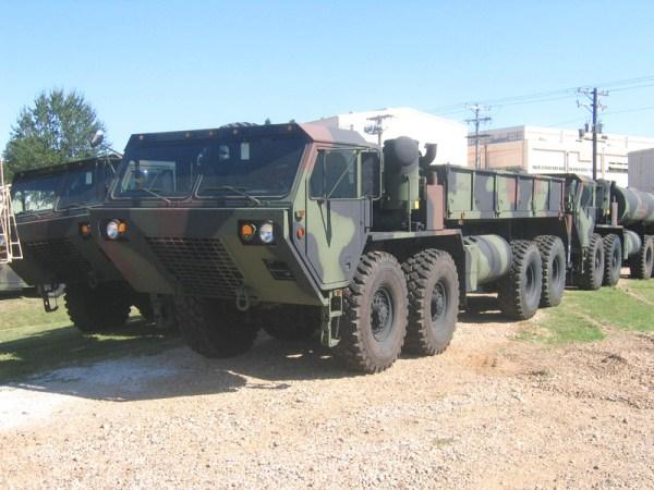 big-trucks-2-59