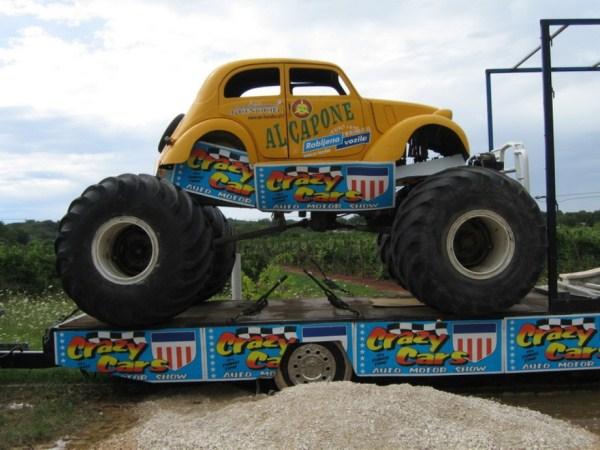 big-trucks-2-6