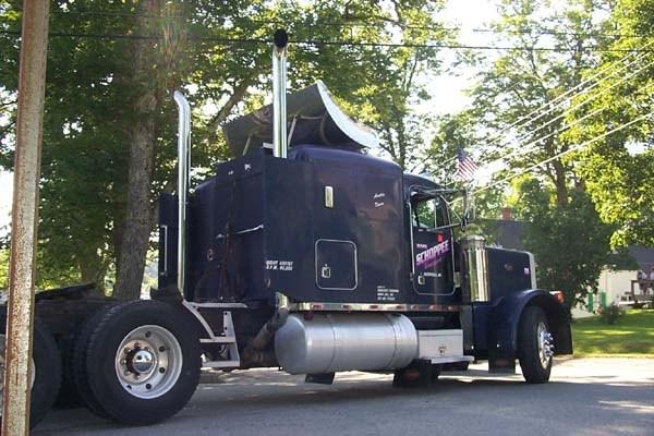 big-trucks-2-60