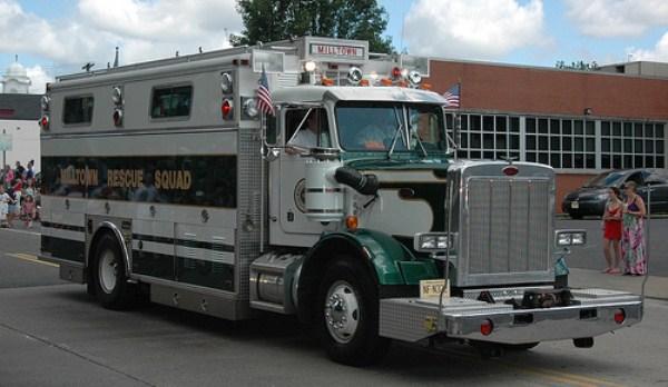 big-trucks-2-61