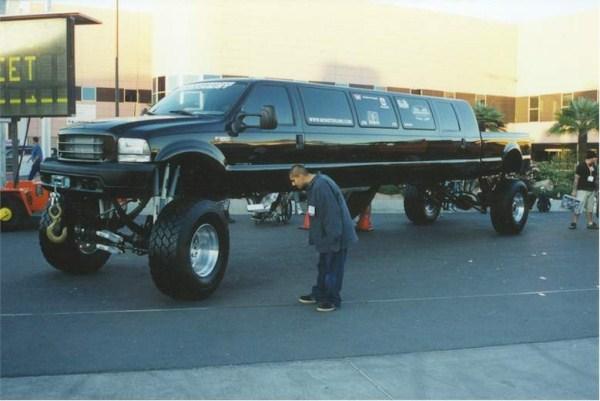 big-trucks-2-62