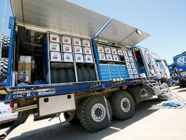 big-trucks-2-63