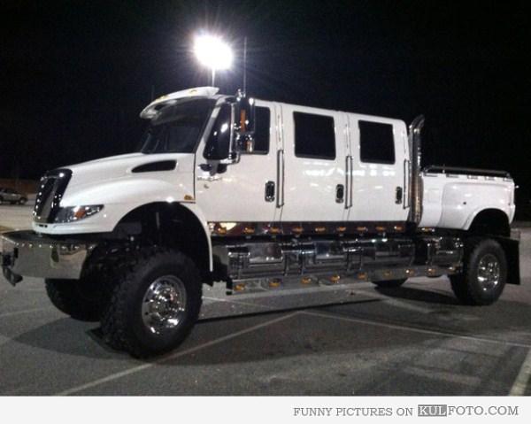 big-trucks-2-64