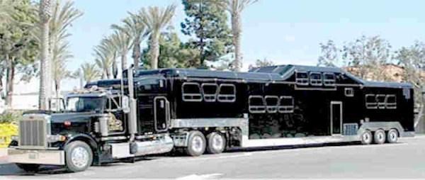 big-trucks-2-65
