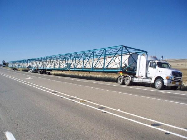 big-trucks-2-66