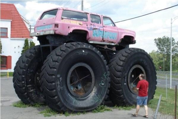 big-trucks-2-67