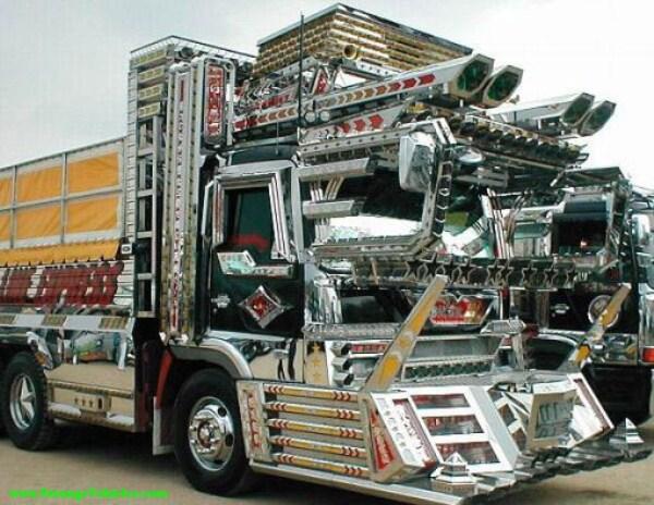 big-trucks-2-68