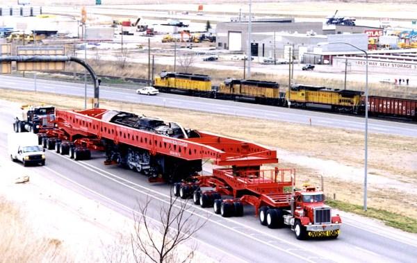 big-trucks-2-69