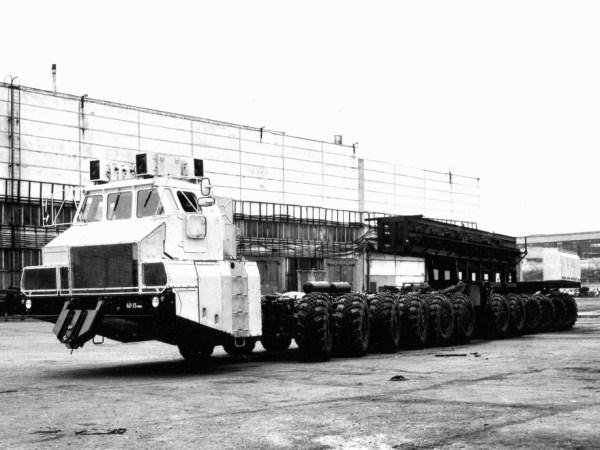big-trucks-2-7