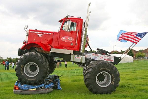 big-trucks-2-70