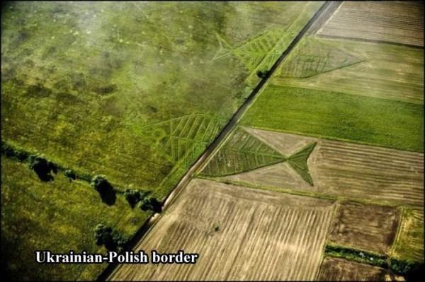 borders (11)