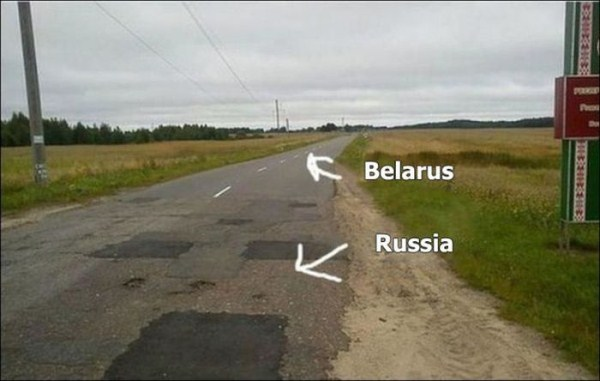 borders (13)