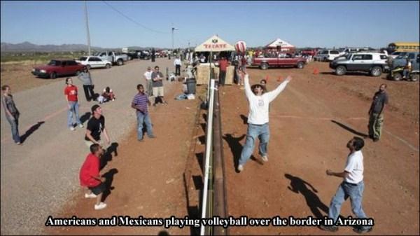 borders (3)