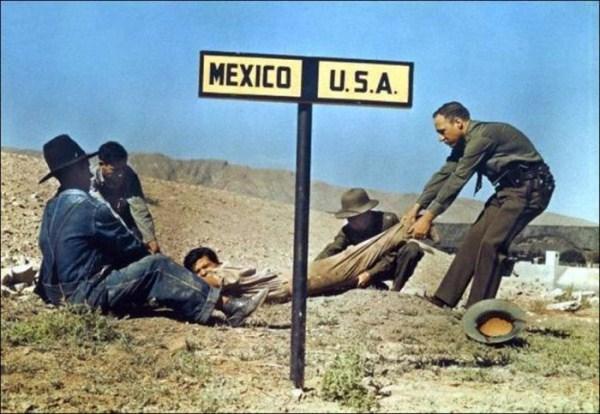 borders (5)