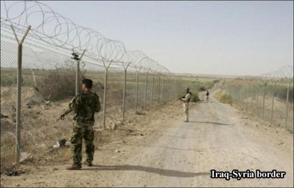 borders (6)