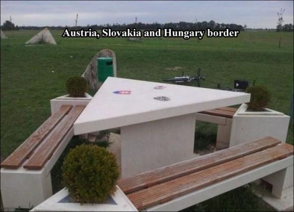 borders (8)