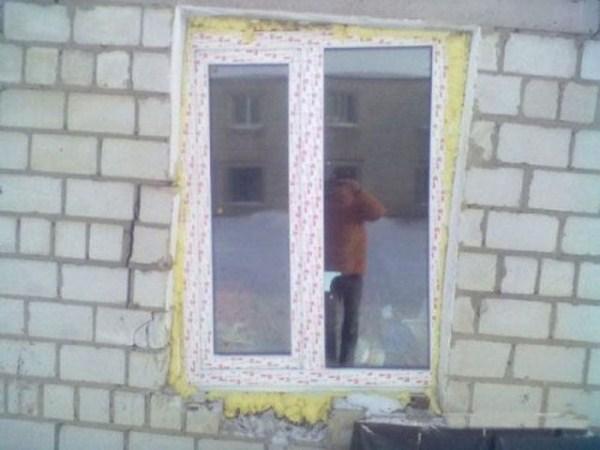construction-fails (2)