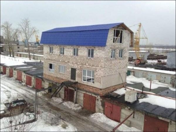 construction-fails (45)