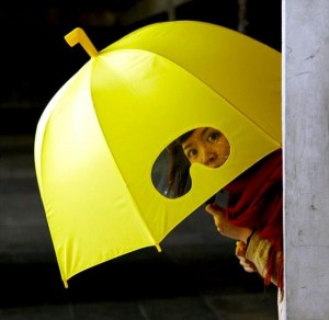 Funny and Strange Inventions (25 photos) 10