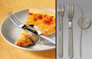 Funny and Strange Inventions (25 photos) 13