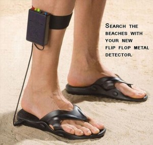 Funny and Strange Inventions (25 photos) 14