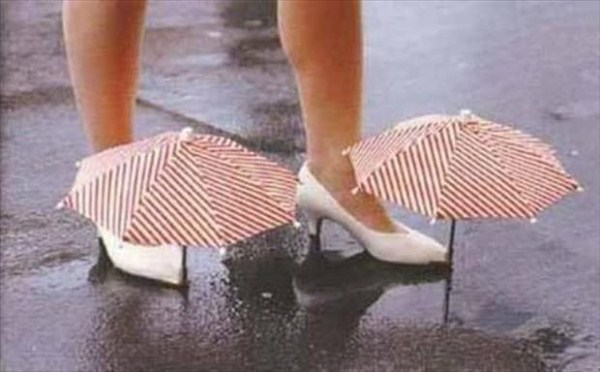 Funny and Strange Inventions (25 photos) 23