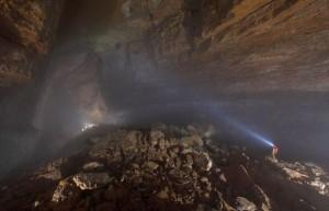 An Amazing Underground World (24 photos) 2