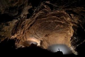 An Amazing Underground World (24 photos) 6