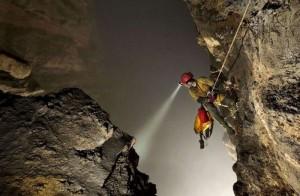 An Amazing Underground World (24 photos) 11