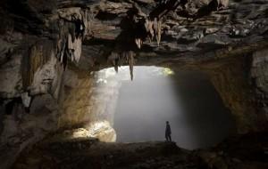 An Amazing Underground World (24 photos) 17