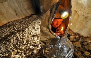An Amazing Underground World (24 photos) 20