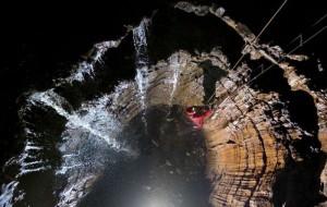 An Amazing Underground World (24 photos) 21