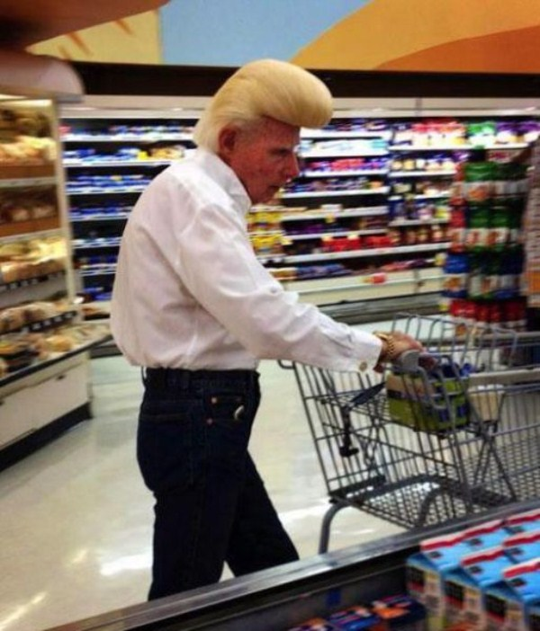 freaks-and-funny-people-15