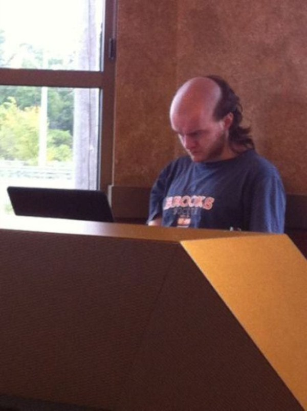 freaks-and-funny-people-26