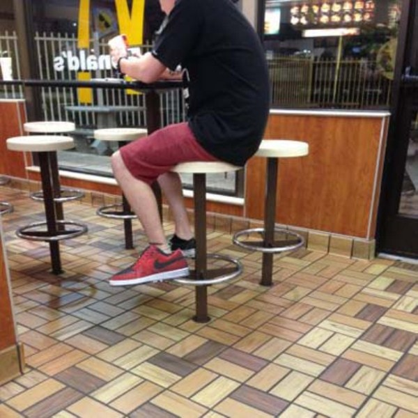freaks-and-funny-people-40