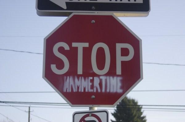 funny-vandalism (1)