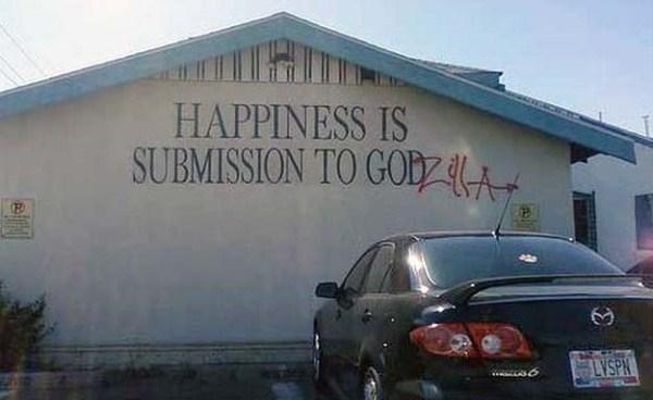 funny-vandalism (15)