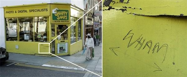 funny-vandalism (2)