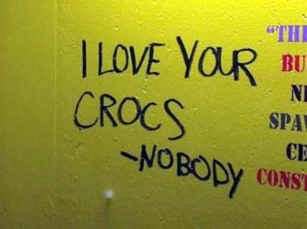funny-vandalism (22)